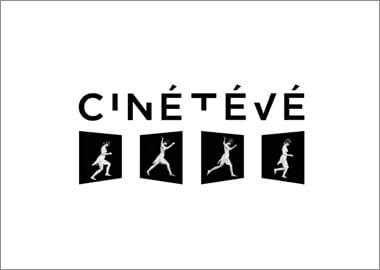 CINETEVE