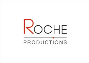 ROCHE PRODUCTIONS