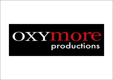 Oxymore productions