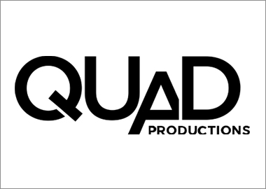 Quad Productions